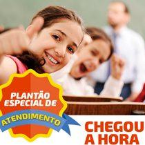 plantao_atendimento