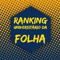 ranking-universitario-da-folha_nosso