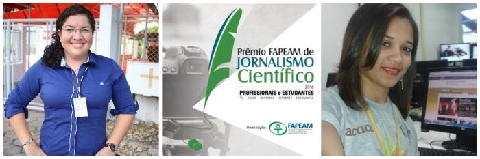 fapam_premio