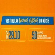 novos-cursos-210