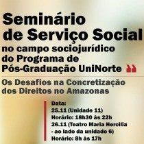 servico-social_seminario-210
