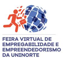 uninorte_feira_empregabilidade_site