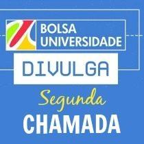 pbu-2chamada