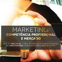 competência_mercado