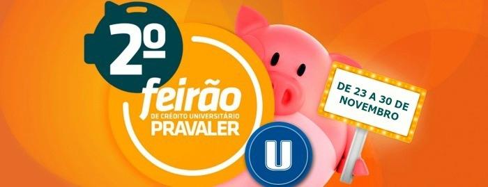 feirao-pravaler-uninorte