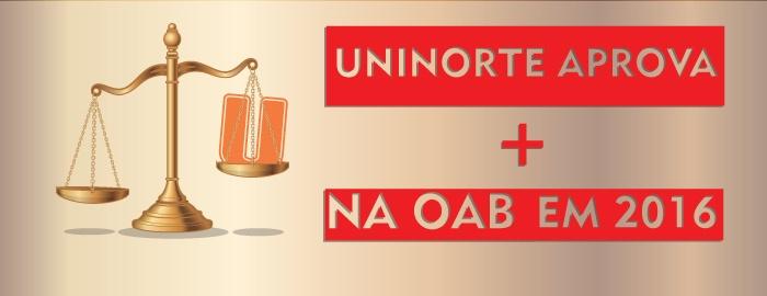 uninorte_oab