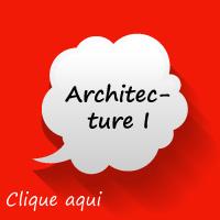 architecture-i