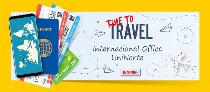 capa-international-office-uninorte