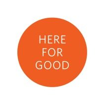 here-for-good