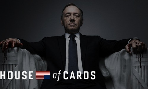 artigo_séries_houseofcards