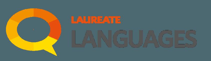 idioma-io