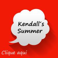 kendalls-summer