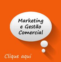 marketing-e-gestao-comercial