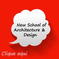 new-school-of-architecture-design