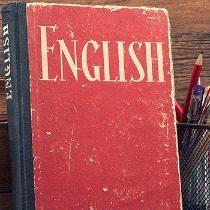 artigo-novo-idioma