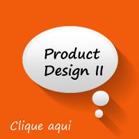 product-design-ii