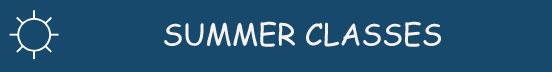 summer-classes