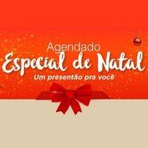 agendado_natal