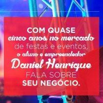 aluno_daniel