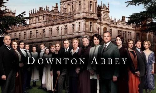 artigo_séries_downton-abbey
