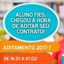 fies_aditamento
