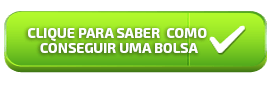 botao_bolsa_enem2