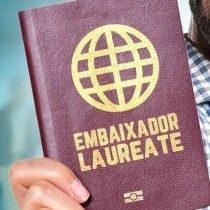 embaixador-uninorte