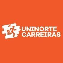 uninorte-carreiras