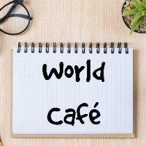 world-cafe-uninorte