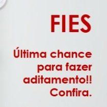 aditamento_fies_uninorte
