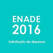 enade_2016