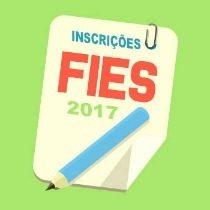 fies-inscricoes-uninorte