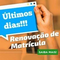 renovacao_uninorte