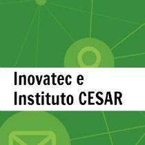 inovatec-uninorte