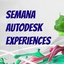 inovatec-autodesk