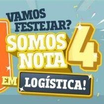 logística-nota-4