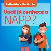 napp_uninorte