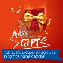 aulao_gift-eng. civil-uninorte