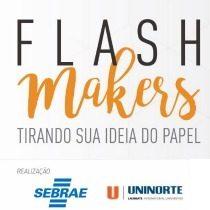 flash-makers-uninorte