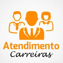 carreiras_atendimento_210