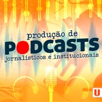 comunicacao_podcast_210