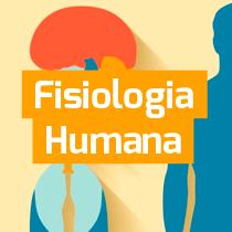 fisiologia_humana_210