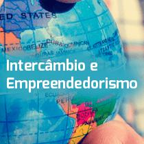 intercambio_empreendedorismo_210