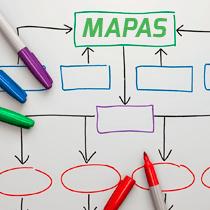 mapas_conceituais_210