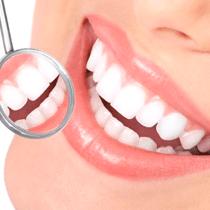 odontologia_clareamento_210