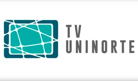 online_tv_uninorte