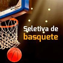 seletiva_basquete_210