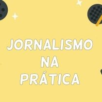 jornalismo-uninorte-2