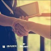 parceria-prepara-3