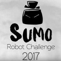 sumo-uninorte